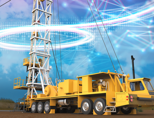 Ranger Rigs Data Acquisition System is Transforming Completions and Production Operations at Oil & Gas Well Sites