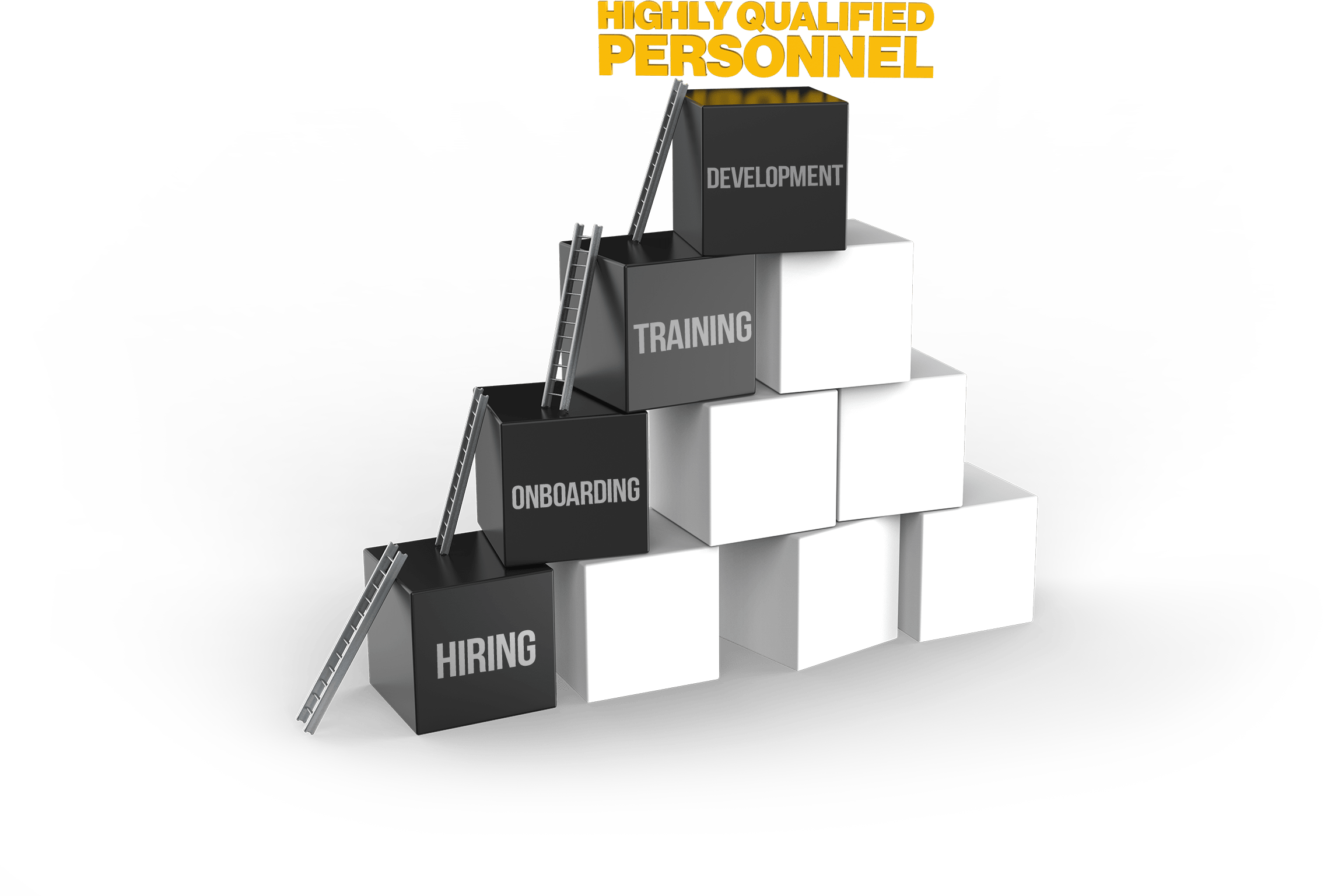 highly-qualified-personnel