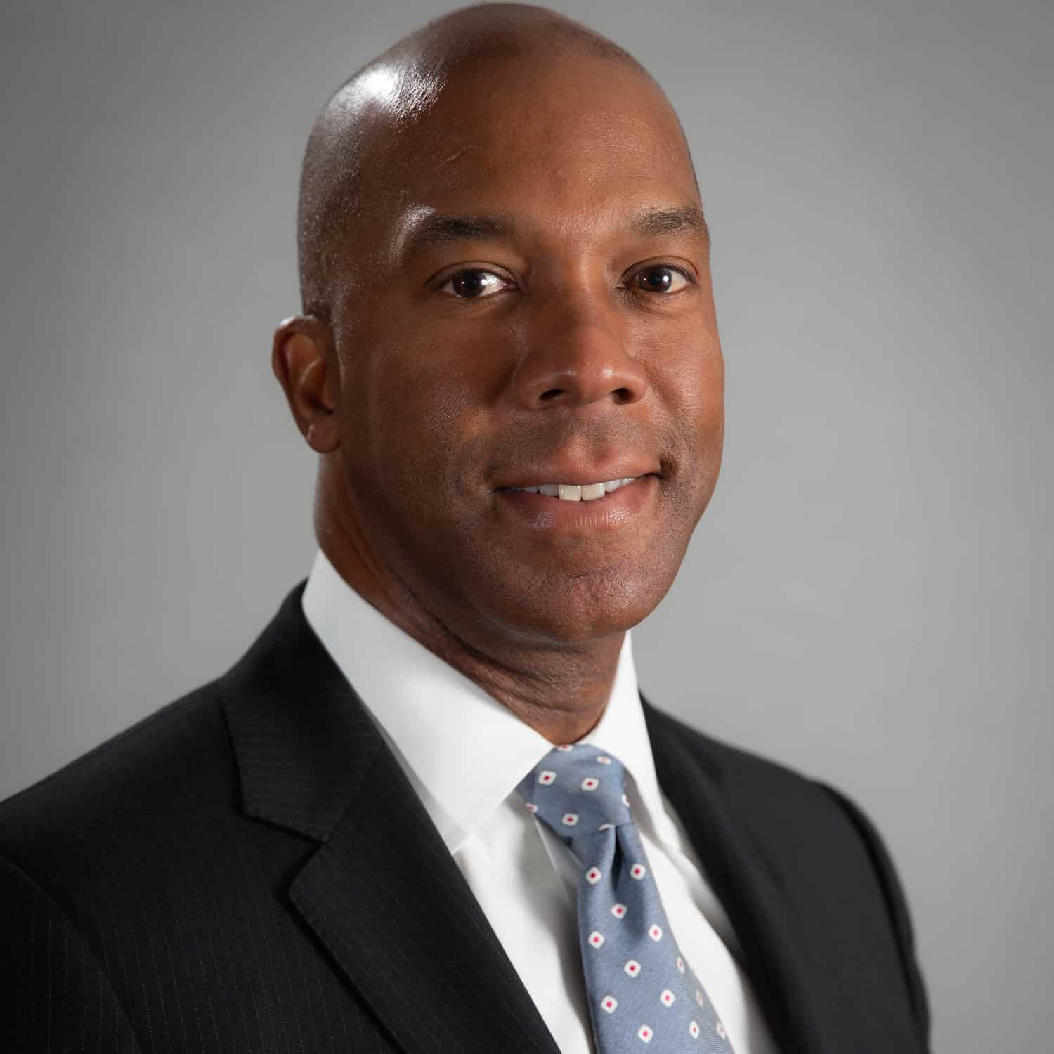 Darron Anderson is President, Chief Executive Officer and Director at Ranger Energy Services