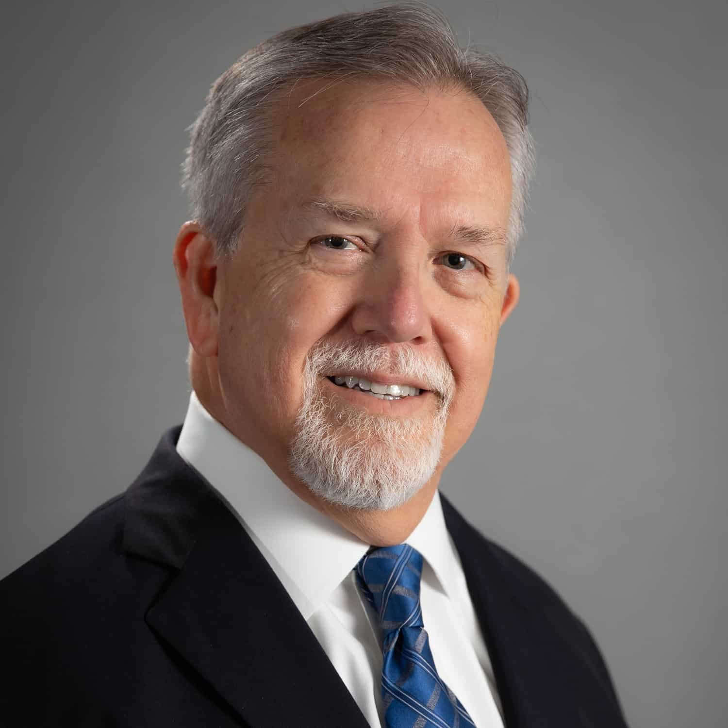Mario Hernandez is Chief Accounting Officer at Ranger Energy Services