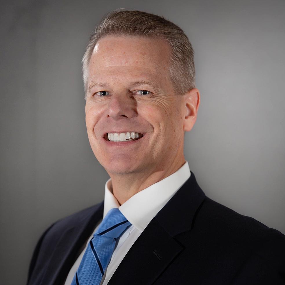 Mark Haubert is Vice President, Business Development, Marketing & Technology at Ranger Energy Services