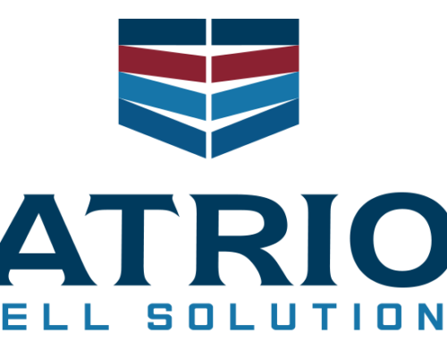 Ranger Energy Services, Inc. Acquires Patriot Well Solutions