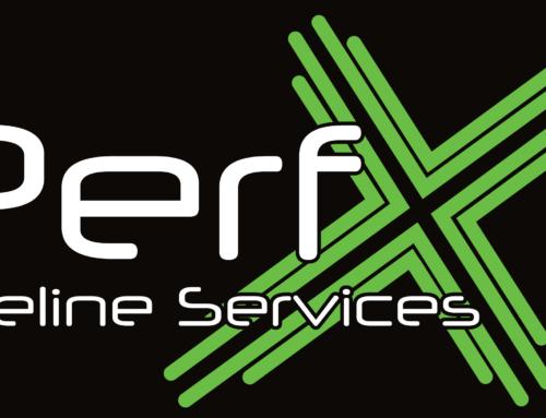 Ranger Energy Services, Inc. Acquires Perfx Wireline Services